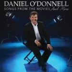 daniel-o-donnel-cd