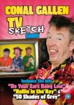 Conal-Gallen-TV-Sketch-Show-DVD-musiccitydirect