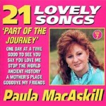 PAULA MACASKILL PART OF-THE-JOURNEY-21-LOVELY-SONGS-CD